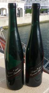 Heymann-Löwenstein Röttgen 2005 und 2007