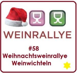 Wichtel_Rallye