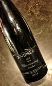 Knipser_Chardonnay_4Sterne