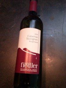 Fiedler_Cabernet_Sauvignon_2004