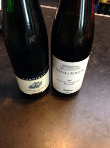 Thanisch_Molitor_Riesling