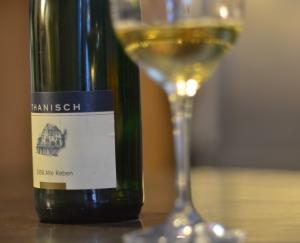 Thanisch_Alte_Reben_2008
